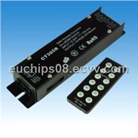Led Controller ( CT305R)