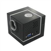micro projector
