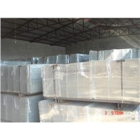 Welded Mesh Warehouse