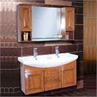 Bathroom Furniture (F-5689)