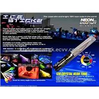 12V Car Neon tube