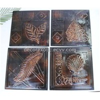 Wall Decor Tiles (EXP3410)
