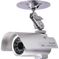 1/3 sony  Outdoor/Indoor Waterproof Integrated Camera