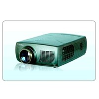 2000 lumens  LCD projector 268USD