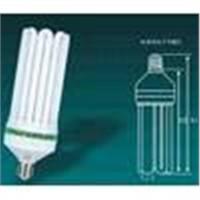 8U energy saving lamps
