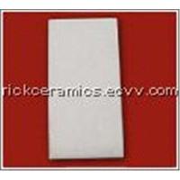 Acid-proof ceramics block/tiles