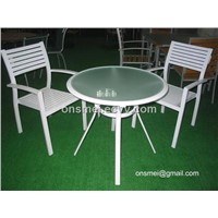 BS6014  table