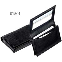 Business / Name Card Holder (WA361)