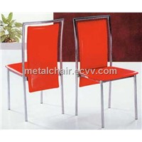 China Dining Chair, Dining Room Chairs, Dining Table Chair, Metal Dining Chair, Metal Chair