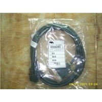 Cisco CAB-V35MT cable