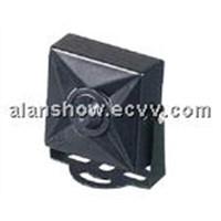 Color CCD Mini Camera