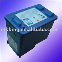 Compatible Ink Cartridges 817