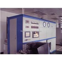 Compressor Calorimeter