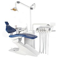 Dental Chair unit Aj16