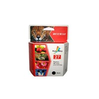Excellent Ink Cartridge for HP8727A