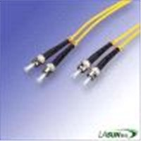 Fiber Optical Patch Cord ST-ST
