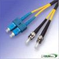 Fibre Optical Patch Cord SC-ST