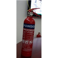 Fire Extinguisher,Carbon Dioxide Extinguisher,Portable Fire Extinguisher