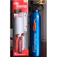 Fire Extinguisher,Portable Fire Extinguisher,Car Fire Extinguisher