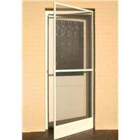Frame Screen Door