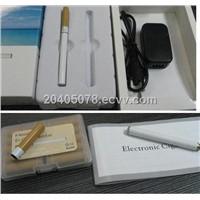 Health Electron Cigarette