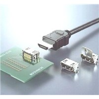 High-Definition Multimedia Interface