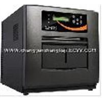 Hiti Photo Printer P710l(no.1 Roll Type Printer)