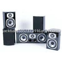 Home theatre system TSR-2000
