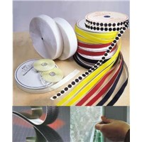 Hook & Loop Fastening Tape