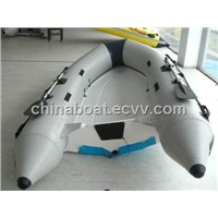 Inflatable Sport Boat (LP-S02)