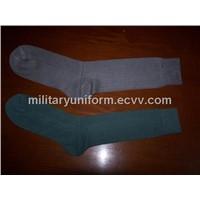 oakley earsocks crosshoakley si tactical touch gloves  military socks