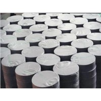 Mn 75%/80%/100% Manganese Additives(AlMn)