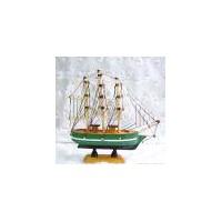 Model: sailing