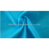 Nylon Cotton Fabric