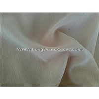Nylon Silk Fabric