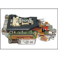 KES-400AAA Laser Lens Replacement for PS3