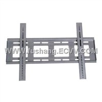 Plasma TV Mount Bracket
