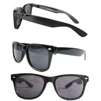 Plastic Sport Sunglasses (SP2427)