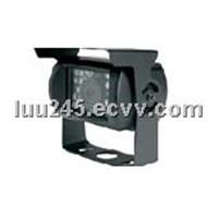 Rear View Backup CMOS Camera