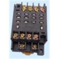 Relay Socket (PTF14A)