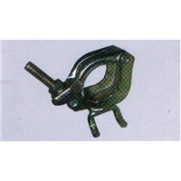 Scaffolding Single Clamps With Hook 48.6mm