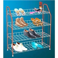 shoes rack,shoe rack