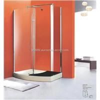 Shower Enclosure (ZC8122S)