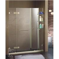 Shower Screen (RP-124O)