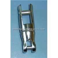Stainless Steel Anchor Swivels