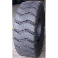 OTR Tyre---E3