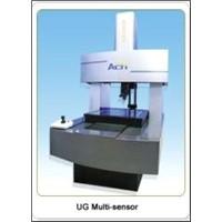 UG Series Composed CMM