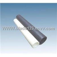 UHMWPE pipe(tube)