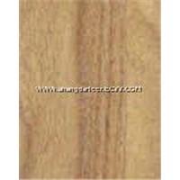 V-Groove Pressed Laminate Flooring