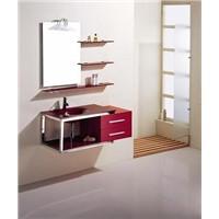 Wash Vanity (AURZ-106)